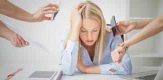 controlar ansiedad emprendedor
