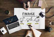 conocimientos finanzas emprendedores