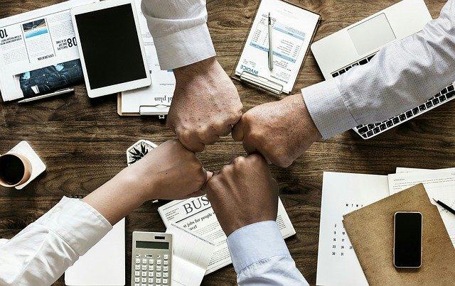 mediacion entre socios