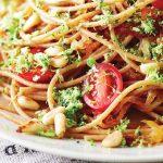 espaguettis errores