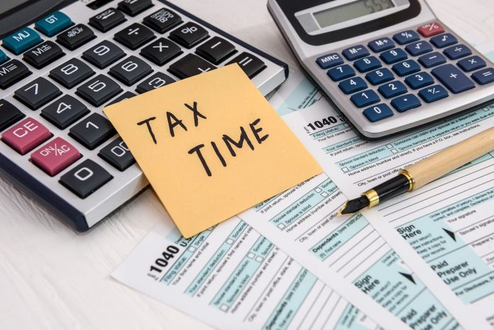 tributacion autonomo