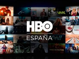 Escenario 0: ¿Por qué ha revolucionado HBO esta serie española?