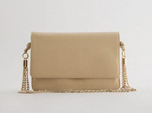 Bolso Special Prices Zara