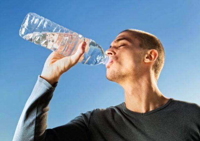 agua-beber-perder-kilos
