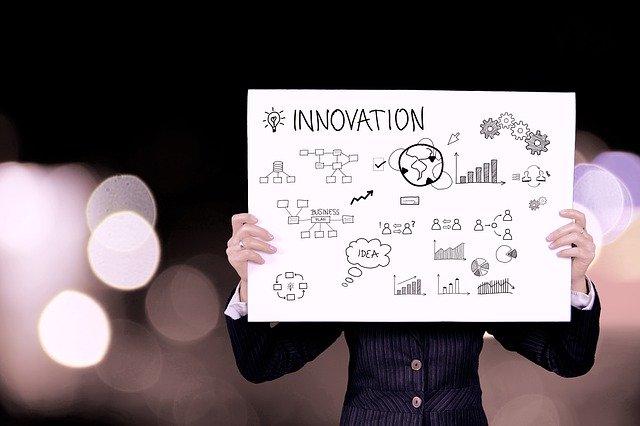 pasos para hacer presentacion de negocio