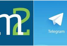 merca2 Telegram