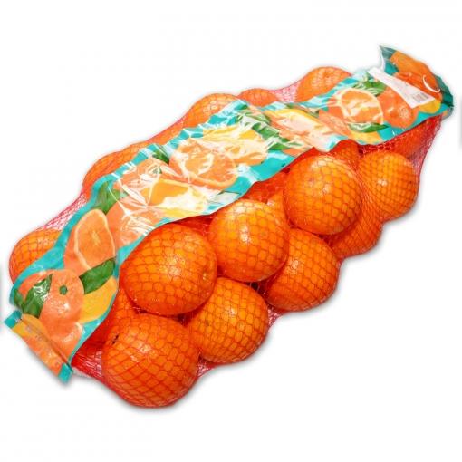 naranjas-carrefour