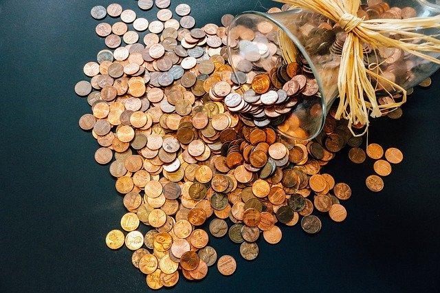 formas de pagar a hacienda