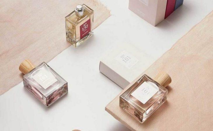 perfumes stradivarius