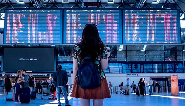 WTTC pide en el Día Mundial del Turismo protocolos globales de seguridad