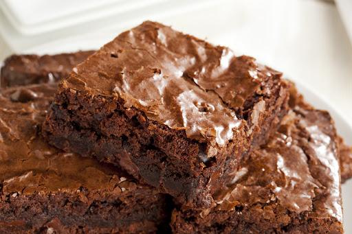 Secretos y recetas de encanto: Prepara un delicioso Brownie de chocolate