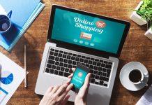 donde vender online