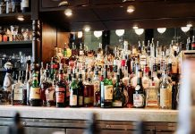 venta bebidas online