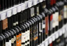 Vinos de mercadona baratos