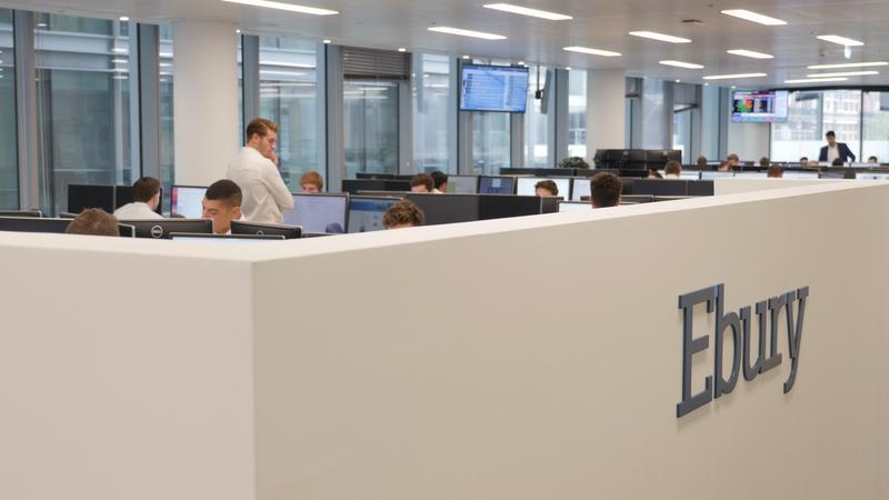 Ebury y Nexi se únen para ofrecer soluciones de banca abierta