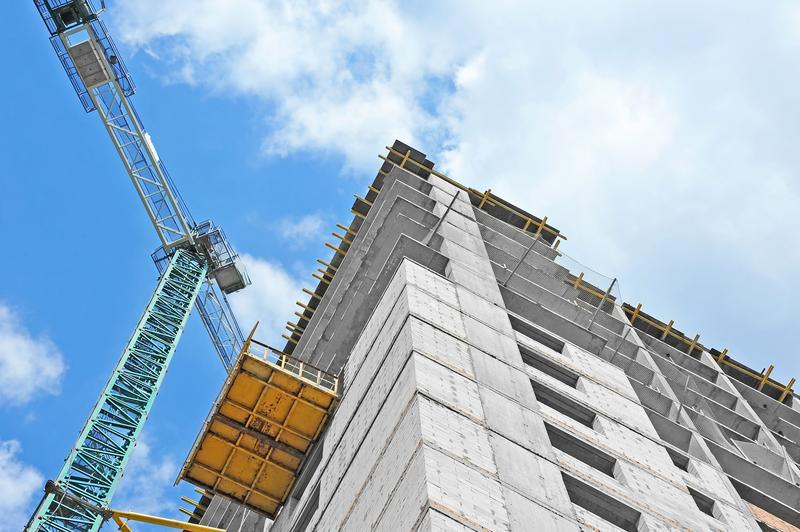 EQT cierra su segundo fondo inmobiliario, dotado con 1.000 M€