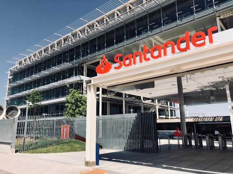 Santander AM lanza un fondo de inversión libre que apuesta por las pymes españolas