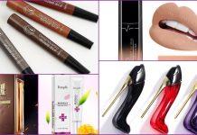 Aliexpress chollos de hoy en cosmética, perfumería y parafarmacia