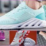 Aliexpress las 9 ofertas más increíbles de hoy en zapatillas