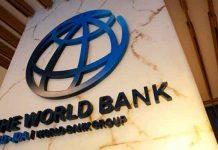 """El Banco Mundial considera """"muy limitadas"""" la oportunidades para la industria en América Latina"""