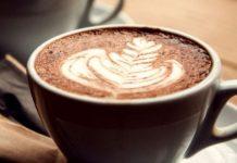 Café cápsulas OCU