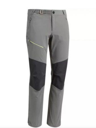 decathlon pantalón