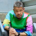 Ensalada campera: la receta de Chicote para abusar este verano