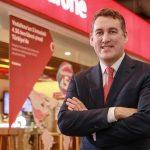 Vodafone abre la guerra de la 'vuelta al cole': mucha TV y poco tiempo
