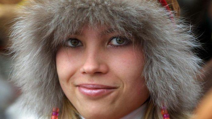 Estos son los pueblos indígenas de Europa
