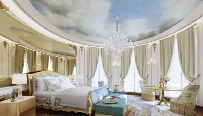 Mandarin-Ritz-Madrid-Arte