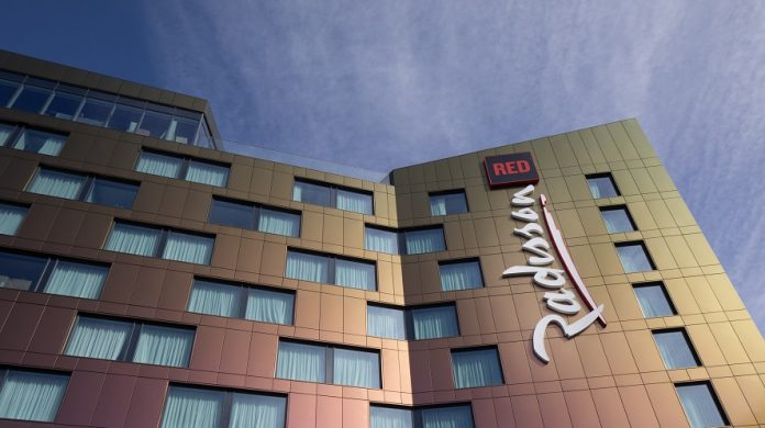 Radisson-Hotel-Group