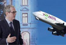 Wamos-Air-Inditex