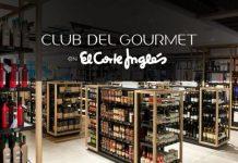 club del gourmet