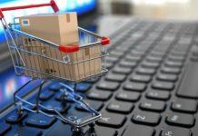 Título compras online Leyenda