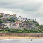 Rebajas en la costa: dos de cada tres viviendas se devalúan