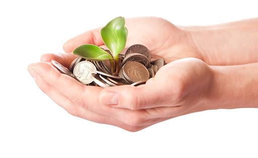 financiacion negocio