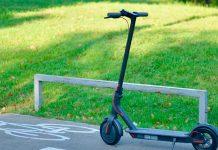 movilidad autonomos