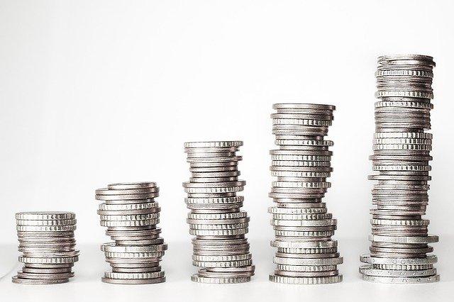 financiacion para emprender