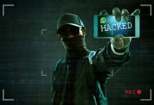 hackers movil android