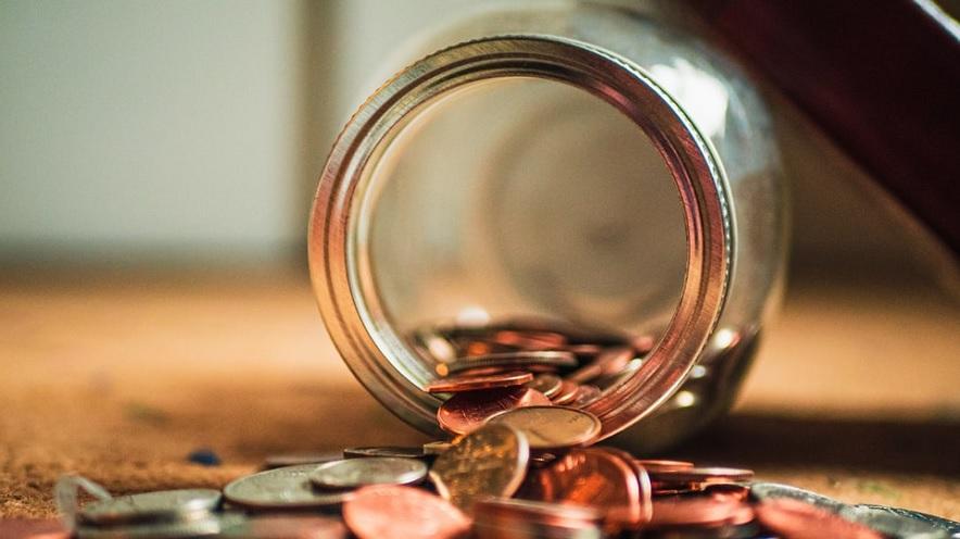 Una introducción al valor del dólar en República Dominicana