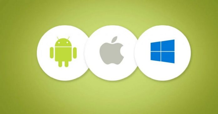 iphone android windows pc (1)
