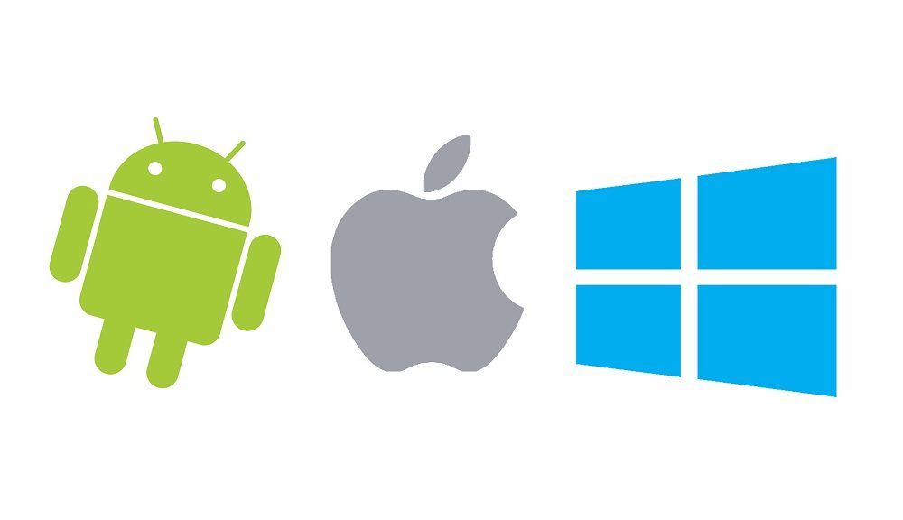 iphone android windows pc (2)