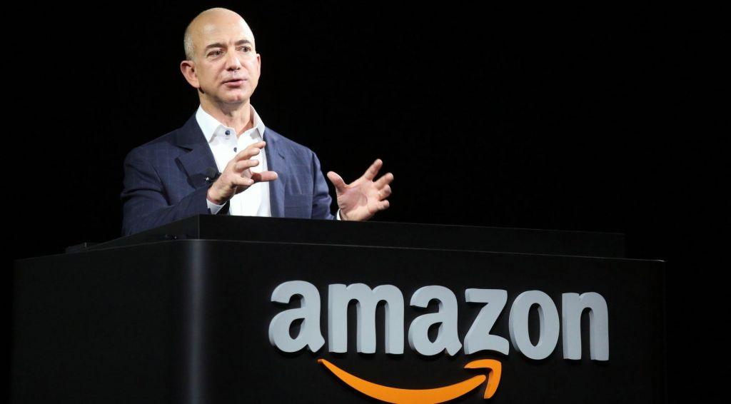 El gran temor de Bezos y la dictadura del dinero de Amazon en el sector del entretenimiento