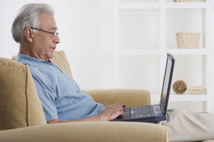 requisitos jubilacion no contributiva