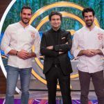 jueces masterchef celebrity