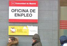 Los trabajadores en ERE se multiplican por 21 por el impacto del Covid