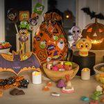 Novedades Mercadona Halloween precios ganga