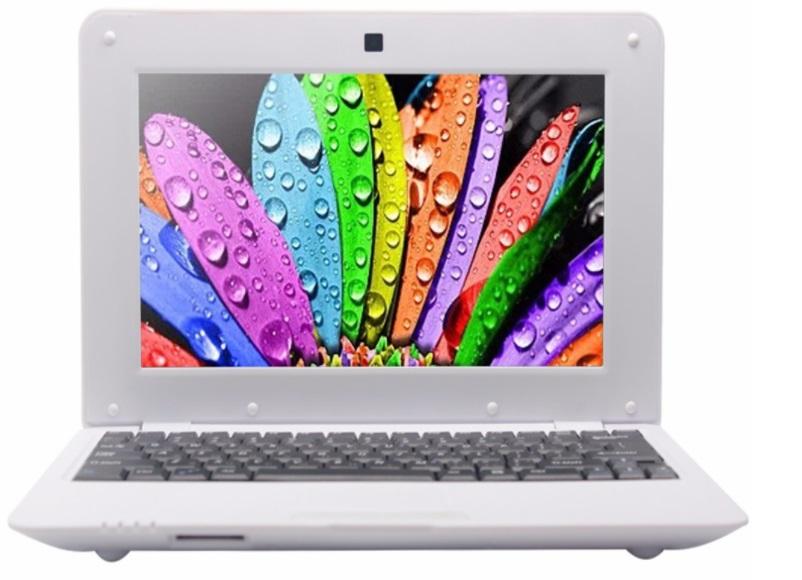 mini ordenador