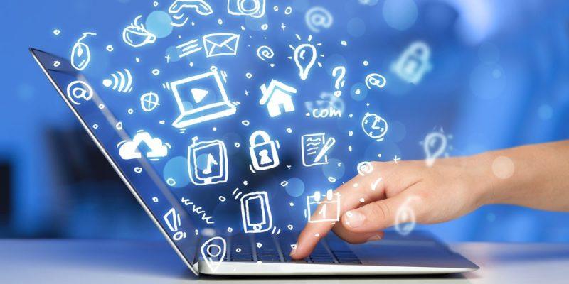 digitalizacion pequeno negocio