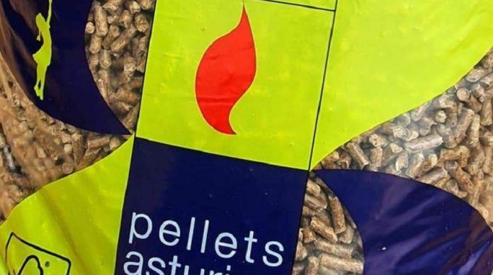 pellets-plastico-reciclado-carton